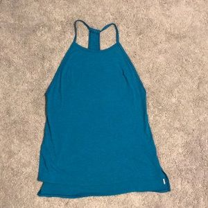 Lucy Yoga Tank Size M
